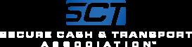 2017 SCTA Conference